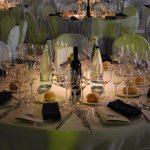 Catering per Eventi Aziendali 3