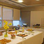 Catering per Eventi Aziendali 6