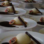 Catering per Eventi Aziendali 15