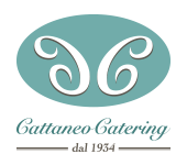 Cattaneo Catering