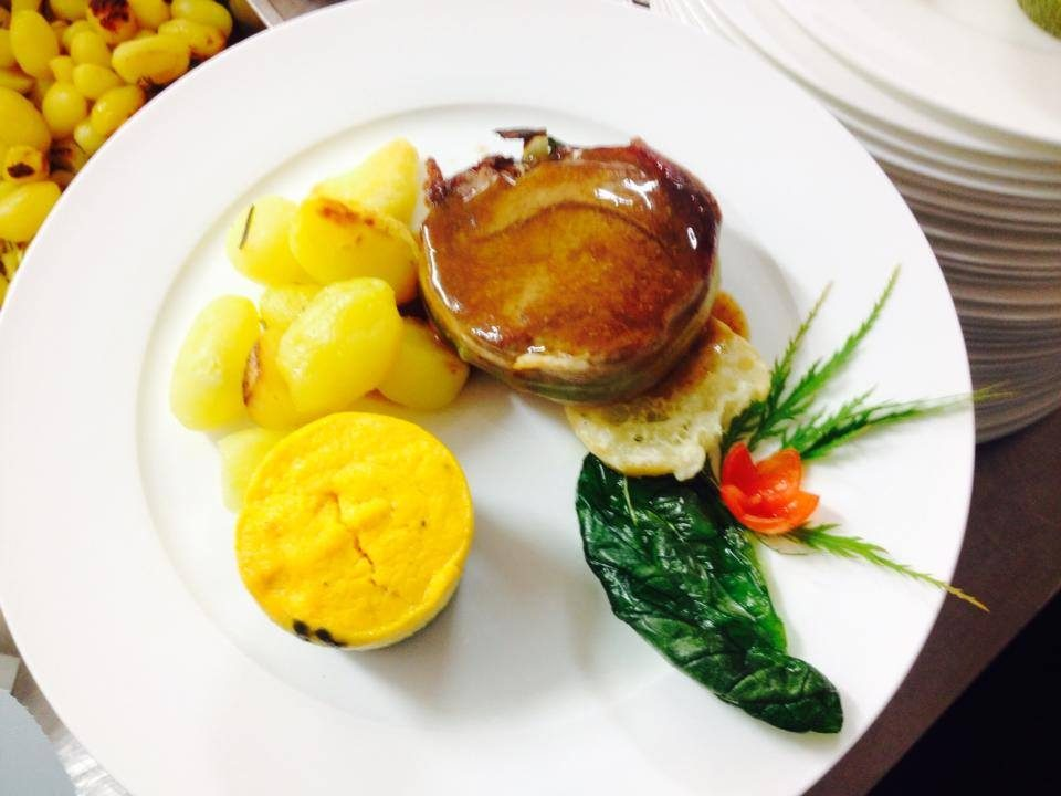 cena-degustazione-villa-gaia-gandini1