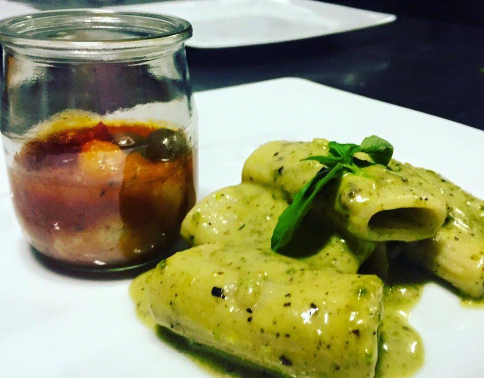 cena-degustazione-villa-gaia-gandini3
