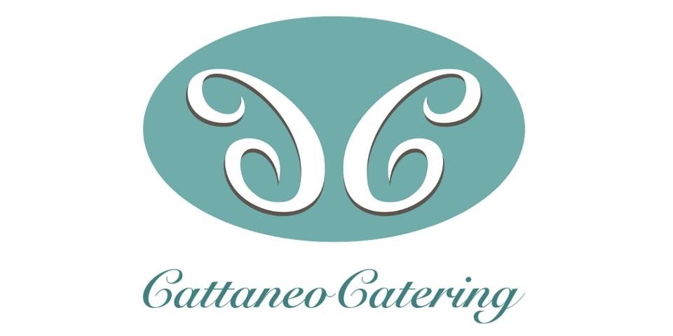 cattaneo-logo-news