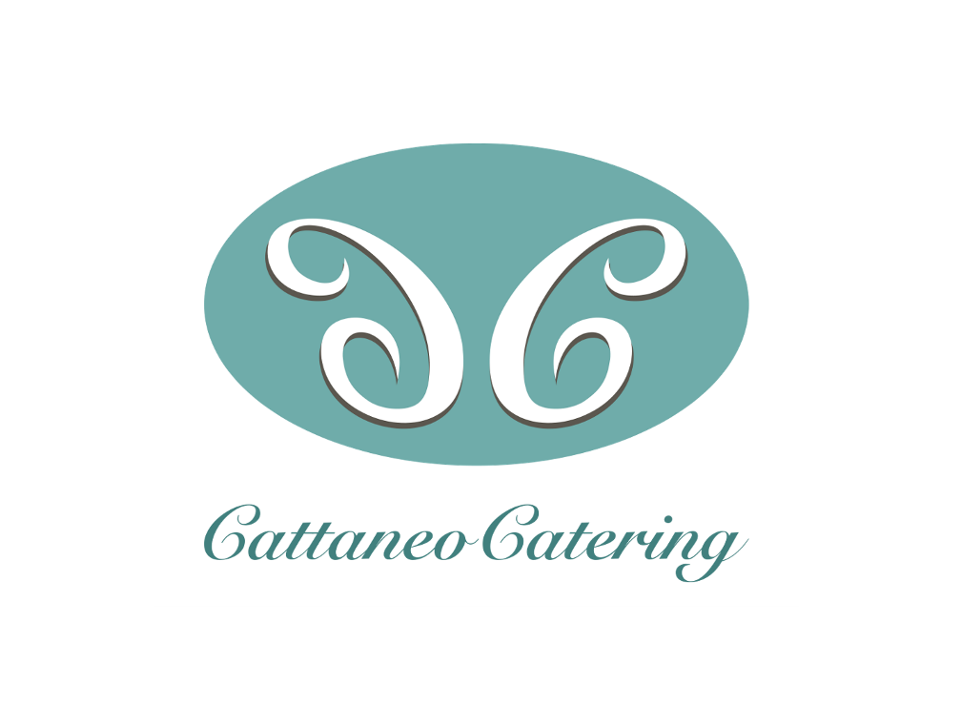 cattaneo-logo-news